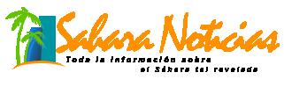 Sahara Noticias