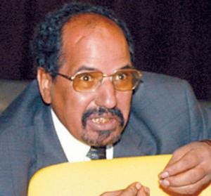 SN-mohamed-abdelaziz